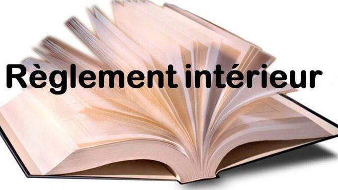 reglement_interieur1.jpg