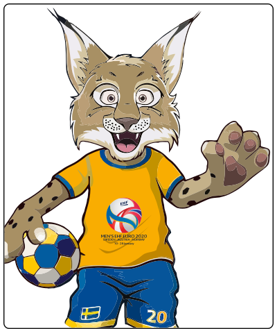 400px-Mascotte_EHF_Euro_2020.svg.png