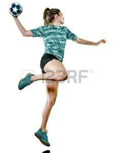 80539603-une-caucasienne-jeune-adolescent-fille-femme-jouant-joueur-de-handball-isolé-sur-fond-blanc.jpg