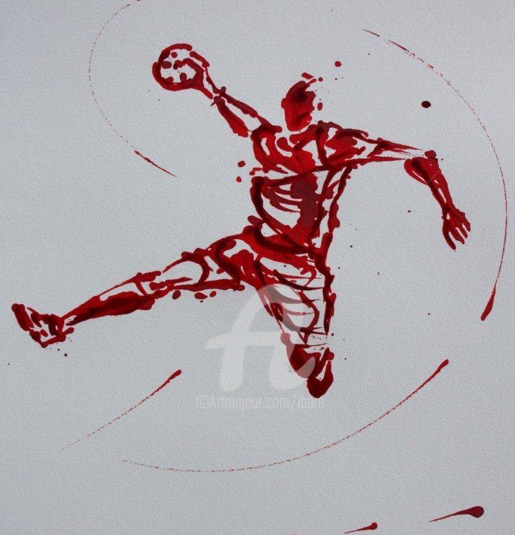 9470704_handball-n-5-dessin-d-ibara-a-l-encre-rouge-sur-papier-aquarelle-300gr-format-30cm-sur-42cm.jpg