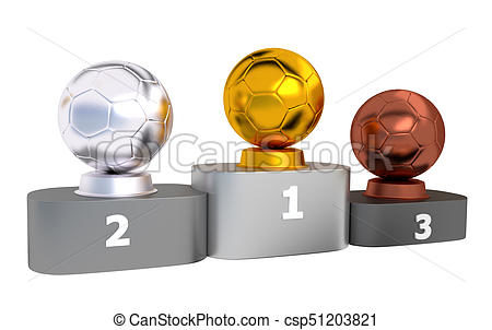 trophée-or-podium-handball-argent-clip-art_csp51203821.jpg